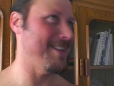 [Nasty Jack] JNJ-Ass-jacked-vol5 Scene #1