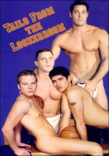 Hollywood Sales – Tails from the Lockerroom (2000)