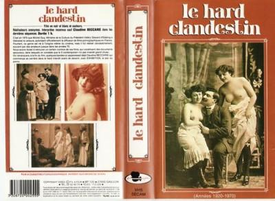 Le Hard Clandestin