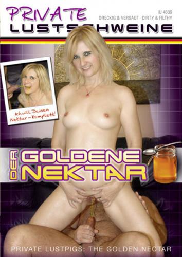 Der Goldene Nekta