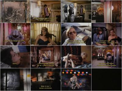 Wham Bam Thank You Spaceman (1975)