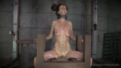 RTB - Emma 2 Part 2 - Emma and Emma Haize - August 02, 2014 - HD