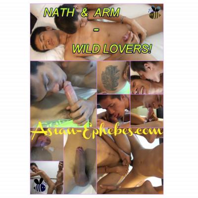 AE 040 - Nath & Arm — FHD