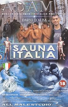 00481-Sauna Italia [All Male Studio]