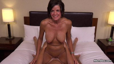 48 year old amateur southern swinger — E239
