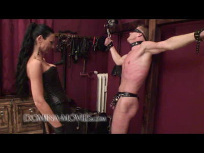 Magic The Best Collection Domina Movies. Part 1.