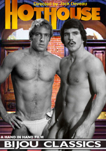Hot House (1973)