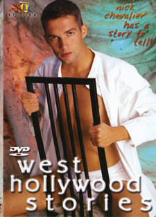 [Pacific Sun Entertainment] West Hollywood stories Scene #2