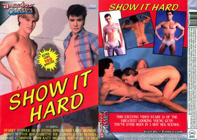 Filmco Video – Show It Hard (1988)