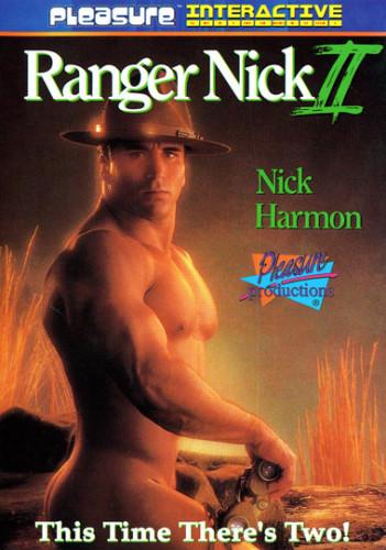 Ranger Nick 2 (1990)