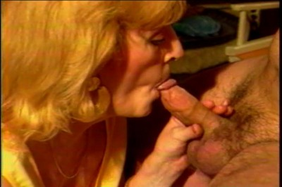Older women younger men vol2 Scene #1