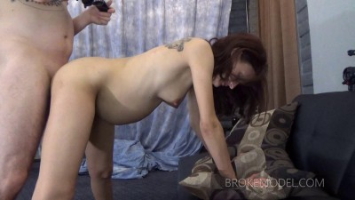 Rose Pregnant Cheater Get«s Creampie»d (2015)