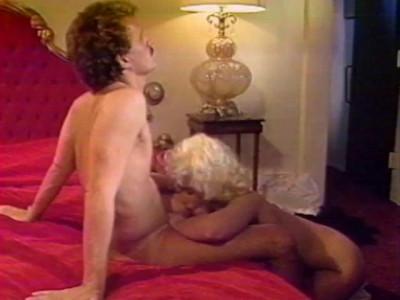 Swedish Erotica 107: Jeanna Fine