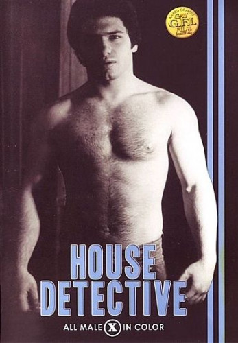 House Detective
