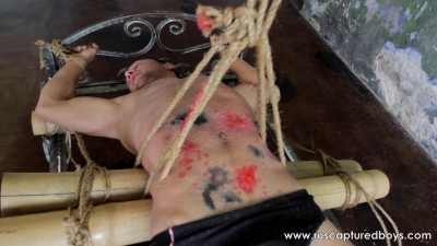 twink pride indian gay (A New Captive From Shibari Maestro - Final).