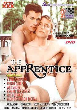 The Apprentice 1999