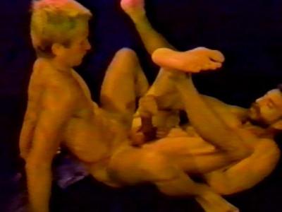 Bijou Gay Classics – Head Trips (1984)