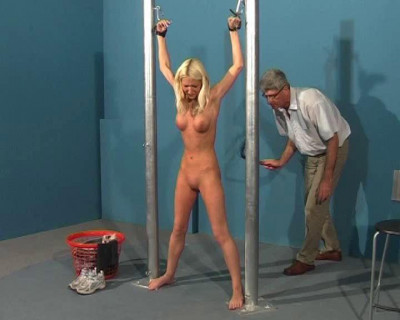 Elite Pain – Casting Videos, Part 2 (2011)