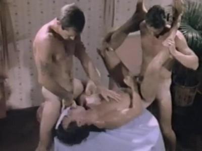 Head Trips (1984)