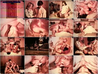 The Elevator (1972)