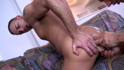 UNDE GAY SEX VIDEO CLIPS
