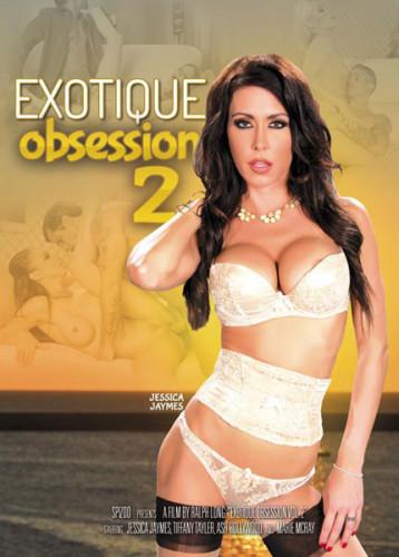 Description Exotique Obsession 2 (2015)