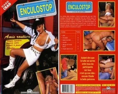 Enculostop (1993) DVDRip