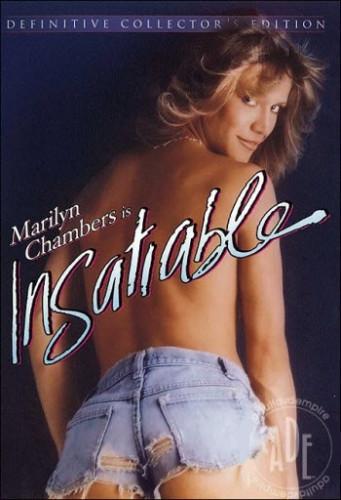 Insatiable 1