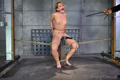 HT – SquirtFest – Savannah Fox – Sep 24, 2014