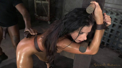 SB – Jul 04, 2014 – India Summer, Jack Hammer