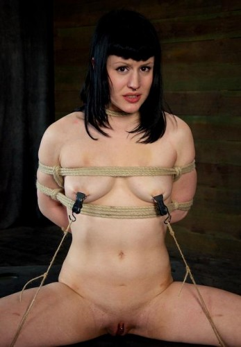 Hard Caned and Trained