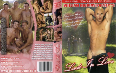 William Higgins Productions – Ladi in Love (2006)