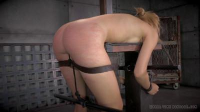 RTB - Emma Haize - Bondage Haize, Part 3 - Nov 01, 2014 - HD