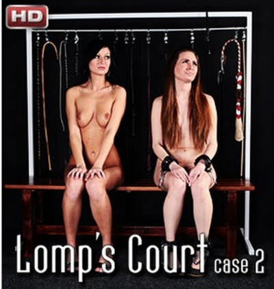 Lomp's Court  Case 2