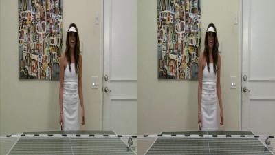 Tori Black - Strip Ping Pong