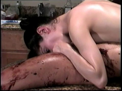 Excellence in kinky sex 17