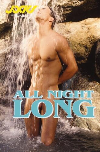 Description All Night Long