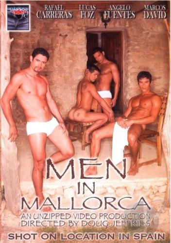Unzipped Video – Men in Mallorca (2005)