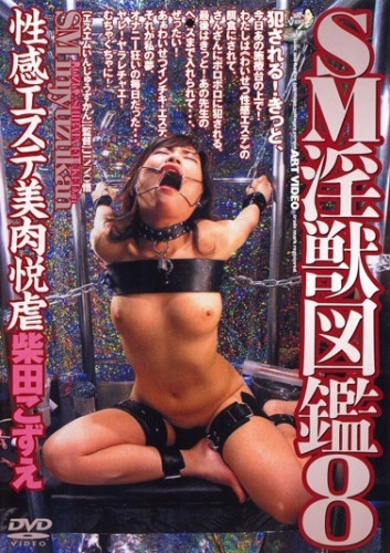 Asian Extreme - Ass Torture
