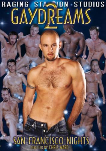 GayDreams Vol.2