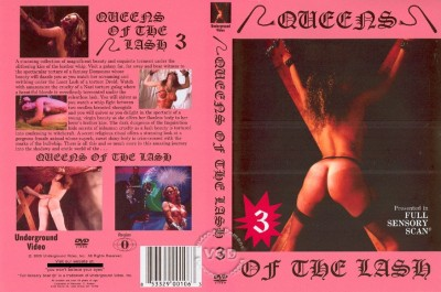 Queens Of The Lash 3 DVDRip