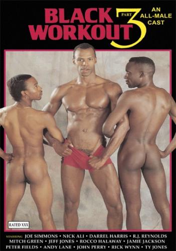 Black Workout vol.3