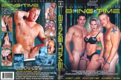 Bi-ing Time