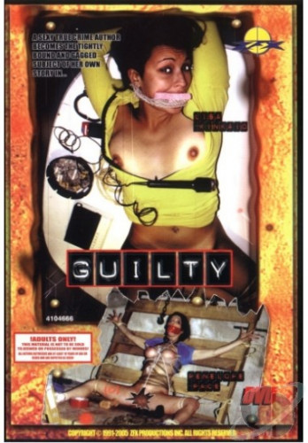 Description Guilty 2 Totemic