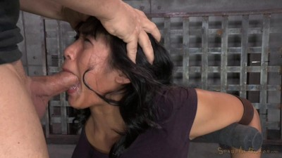 Mia Li - Matt Williams - Jack Hammer