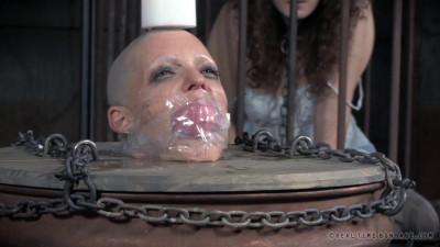 Abigail Dupree Slave A Part 2