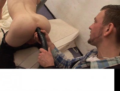 Dildo Movie Cuts 2