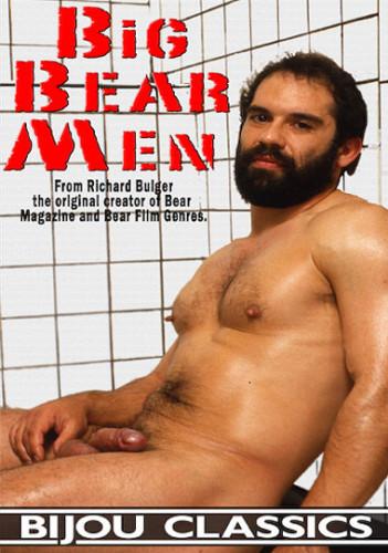 Big Bear Men (1992)