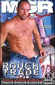 Rough Trade (MSR)