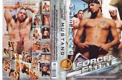 For... Entry (2007)